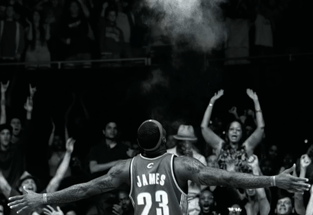 Lebronjames_chalk_medium