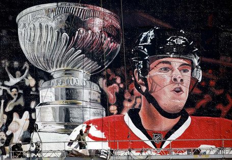 Blackhawks-mural_medium