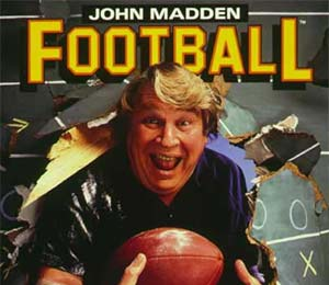 John_madden_medium