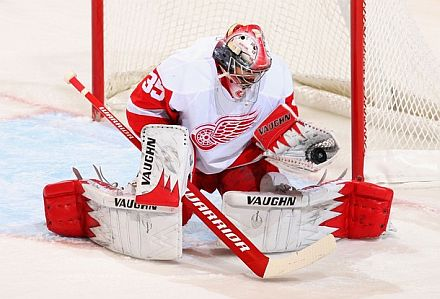 Jimmyhoward1_medium