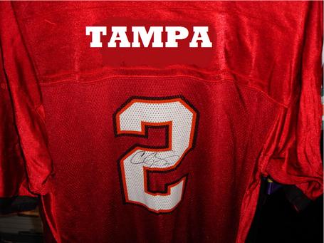 Tampa2_medium