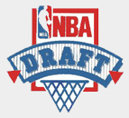 Nba-draft-small_medium