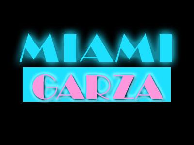 Miamigarza_medium