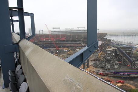 Stadiumdemolition2_medium