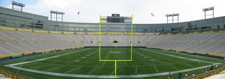 Lambeau_panorama_medium