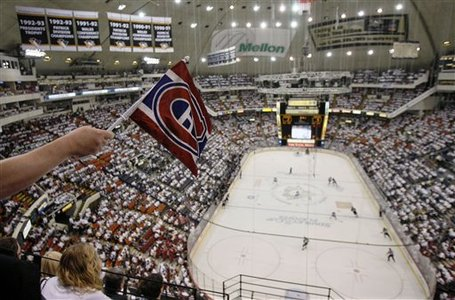 63903_canadiens_penguins_hockey_medium