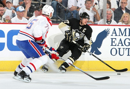 Habs-vs-pens03_4_preview99_medium