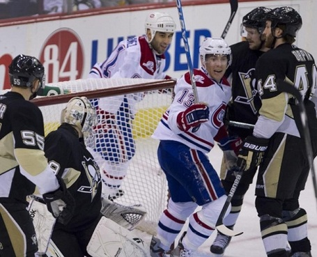 Habs-vs-pens06_2_preview_medium