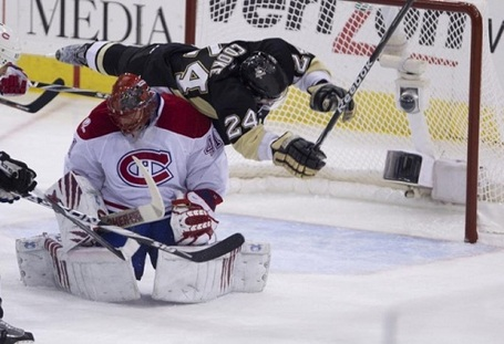 Habs-vs-pens11_3_preview_medium