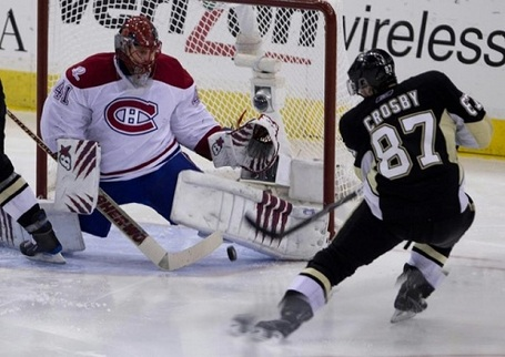 Habs-vs-pens12_3_preview_medium