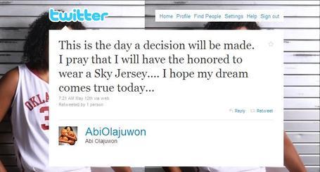 Abi_decision_medium