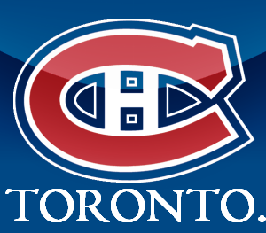 Montreal-canadiens-playoff-tickets_medium