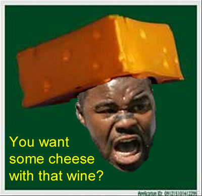 Cheese_head_2_3__medium