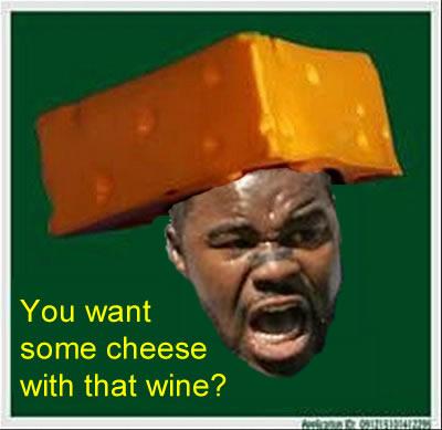 Cheese_head_2_3__medium
