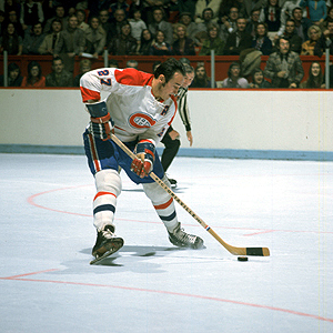 14frank_mahovlich_medium