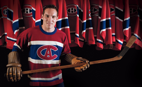 Mike-cammalleri1919_medium