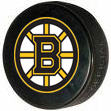 Bruins_game_medium