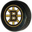 Bruins_game_medium