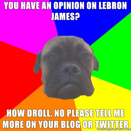Disapproval-dog-you-have-an-opinion-on-lebron-james-how-droll-no-please-tell-me-more-on-your-blog-or-twitter_medium