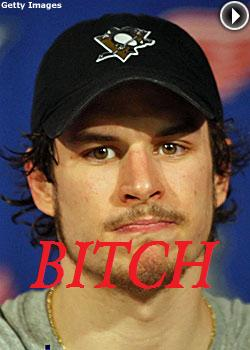 Crosby052608_250x350_head_medium