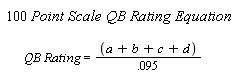 100_point_scale_qb_rating_medium
