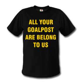 Goalposts_medium