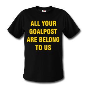 Goalposts_medium