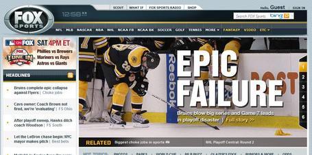 Fox_sports_medium