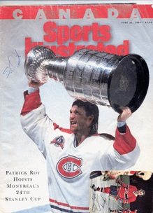 1993stanleycupmagazine_medium