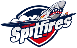 Windsor_spitfires_logo_medium