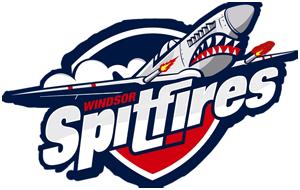 Windsor_spitfires_logo_medium