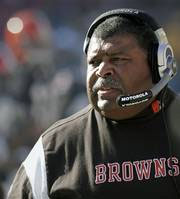 08week7crennel_medium