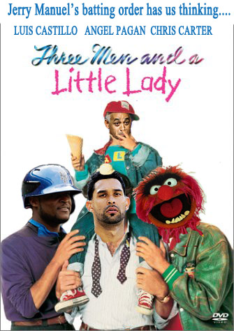 3men_lil_lady2_medium
