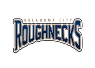 Roughnecks_crest_medium
