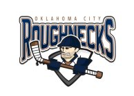 Roughnecks_logo_medium