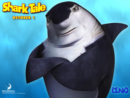 Robert_de_niro_is_the_voice_of_lino_in_shark_tale_wallpaper_8_800_medium