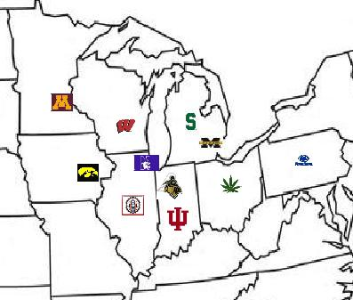 Bigtenmap2_medium