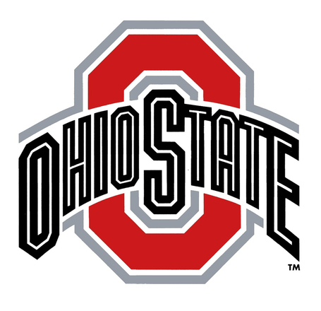 Ohiostate_logo_medium