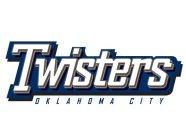 Twisters_crest_medium