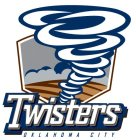 Twisters_logo_medium