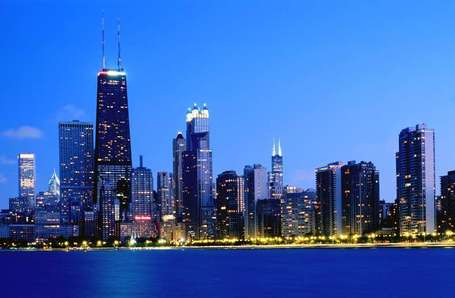 Chicagoskyline2_medium