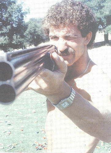 Souness_shotgun_medium