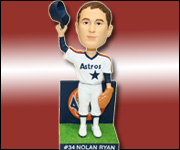 Nolan_ryan_bobblehead_medium
