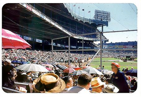 Orig_stadium_1953_color_medium