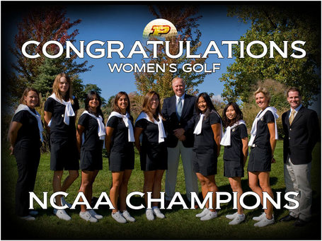 2010-w-golf-ncaa-champs_medium