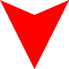 Down-arrow_medium