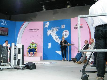 Giro10st14mc-_095_medium