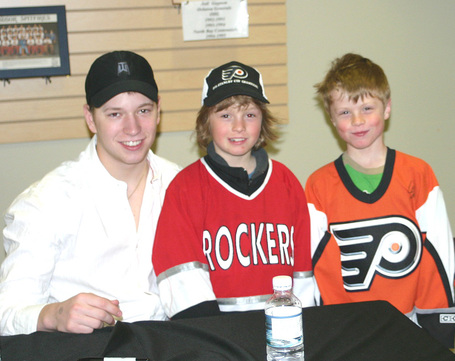 Giroux-2007_medium