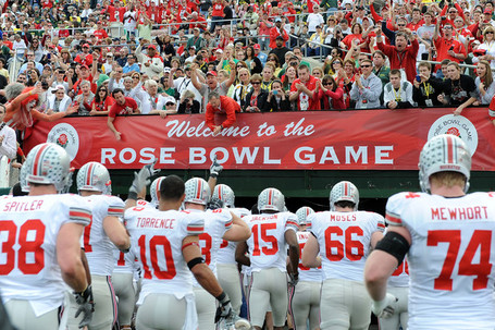 Rose_bowl_ohio_state_v_oregon_rvkxybgwtcll_medium