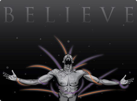 Amare_believe_medium